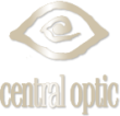 central optic