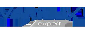 Varilux Expert